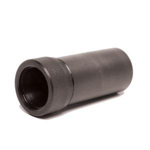 Muzzle brake Rotor 43 ARTICLE 00107